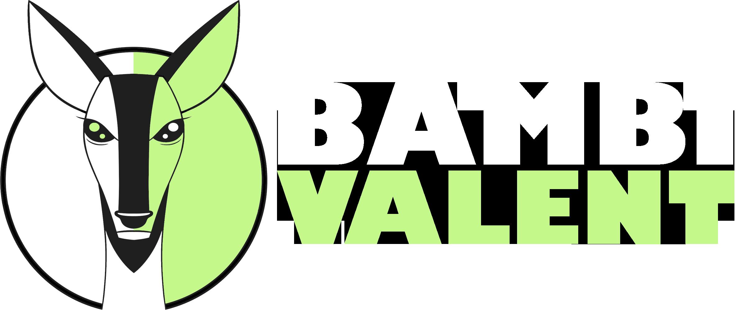 Bambivalent